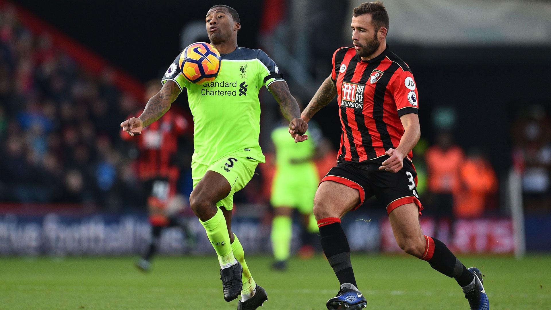 Foot/Angleterre - Liverpool: Klopp va tenter de vendre Sakho cet hiver