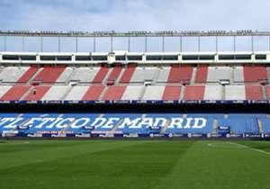 Después de 50 años, el Atlético de Madrid echa el cierre del Vicente Calderón con un partido amistoso de leyendas. En Goal hemos querido repasar los mejores partidos de los rojiblancos en su estadio.
