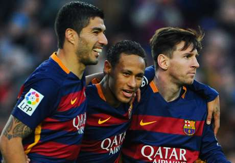 Neymar stand vor Donezk-Wechsel