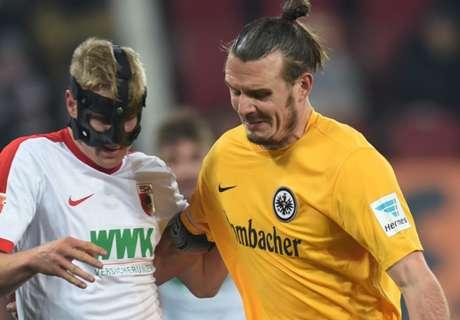 Kovac: Europa-Träume nicht angebracht