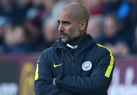 EPL: City-Rehabilitation im Top-Spiel?
