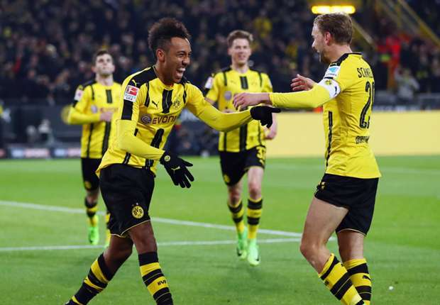 Dortmund-Ingolstadt (1-0), face au 17eme, le Borussia s'est fait peur