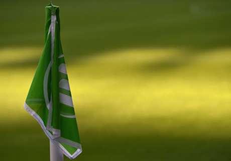 Wolfsburg eröffnet Stadion-GamingZone