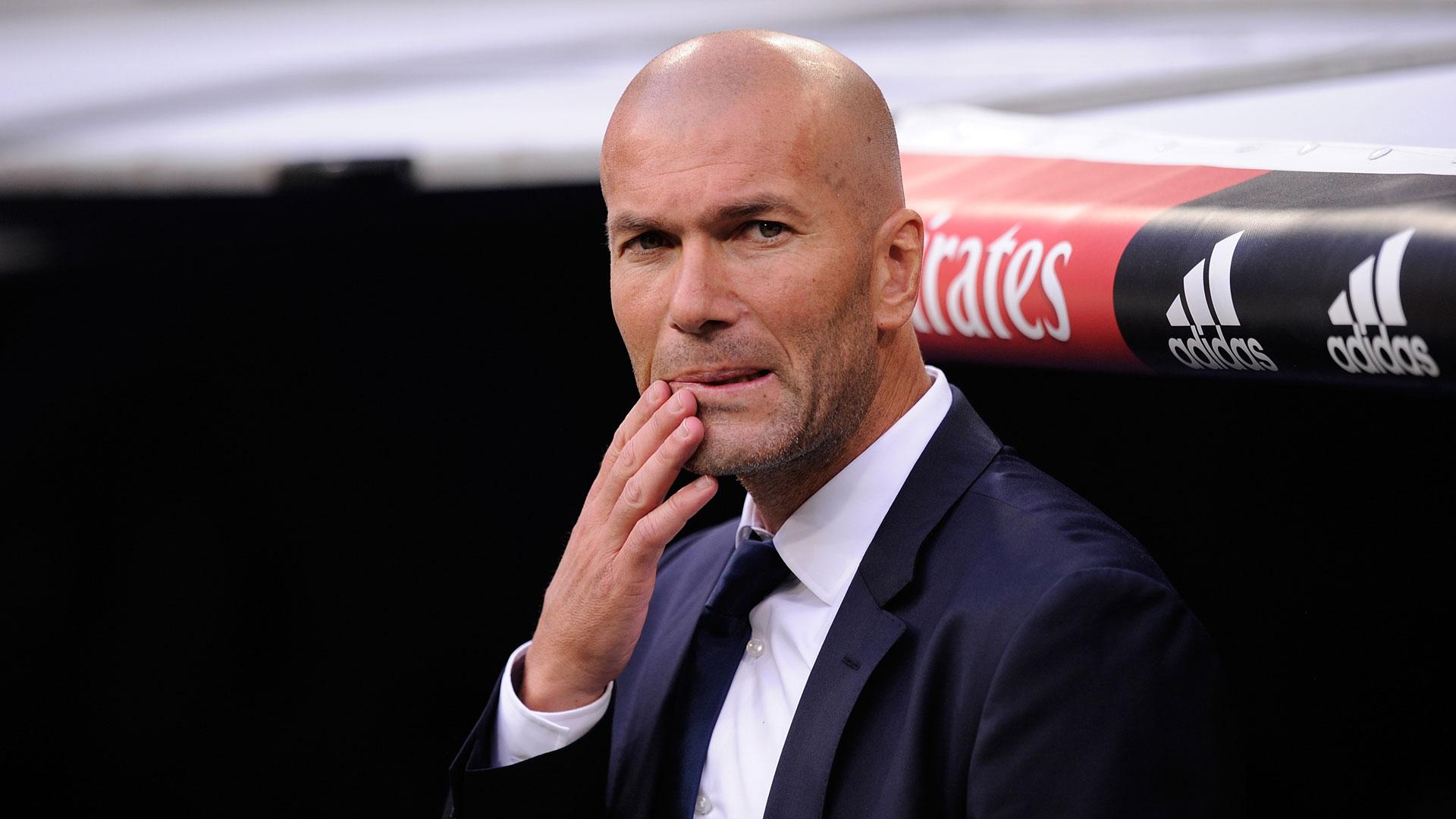 Fifa, stop mercato Real Madrid e Atletico per il 2017. La sentenza