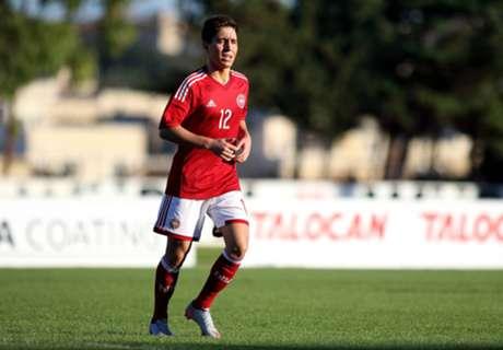 Medien: BVB holt Türken-Talent