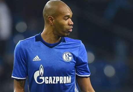 Schalke-Star fällt vorerst aus
