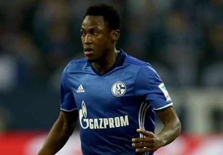 Schalke 04: Schlimmere Baba-Verletzung