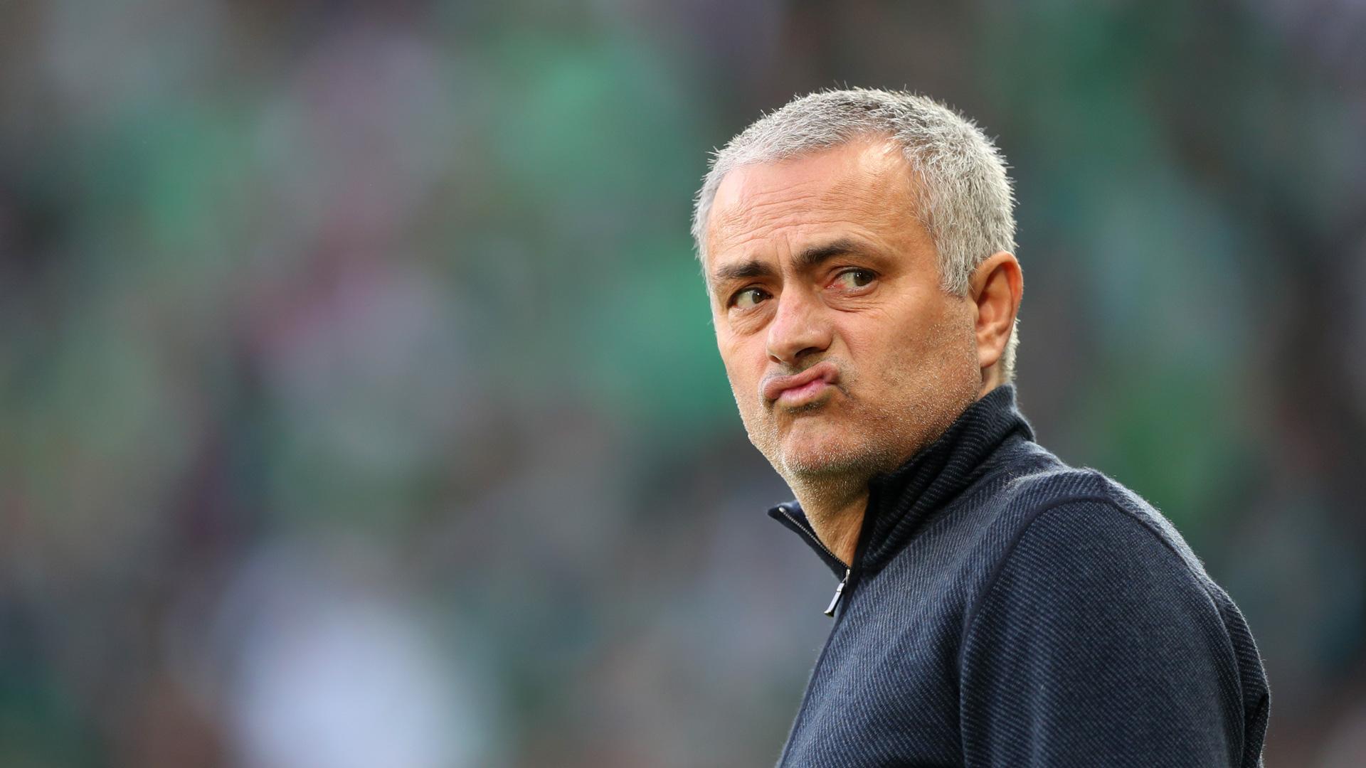 Chelsea nach 1:0 über ManUnited im Halbfinale
