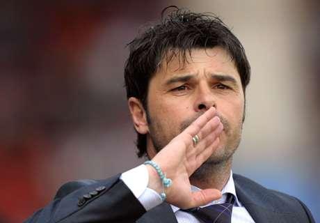 Sforza als Trainer nach Kaiserslautern?