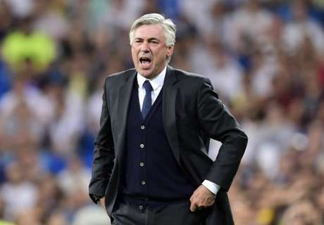 'Ancelotti the perfect man for Bayern'