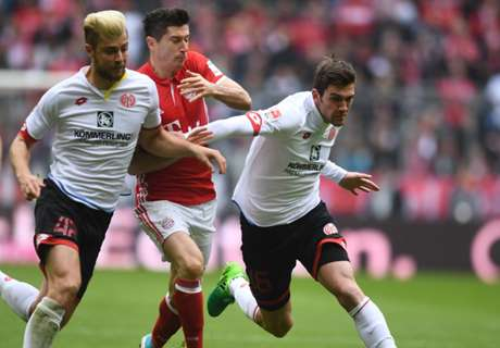 Analyse: FCB lässt wieder Punkte liegen