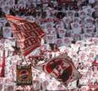 Köln beginnt Saison mit Dom-Andacht