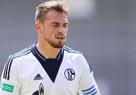 3. Liga: Paderborn holt Pascal Itter