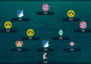 Der 13. Spieltag der Bundesliga bot zahlreiche Highlights. Neben einem wiedererstarkten FC Bayern München feierte auch RB Leipzig einen teils umstrittenen Sieg gegen Schalke 04.