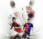 Galerie: Brüderpaare in der Fußballwelt