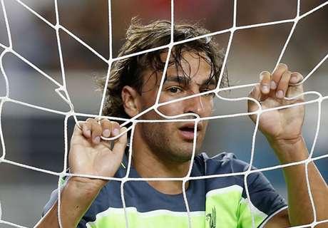 Liverpool erlaubt Markovic-Leihgabe