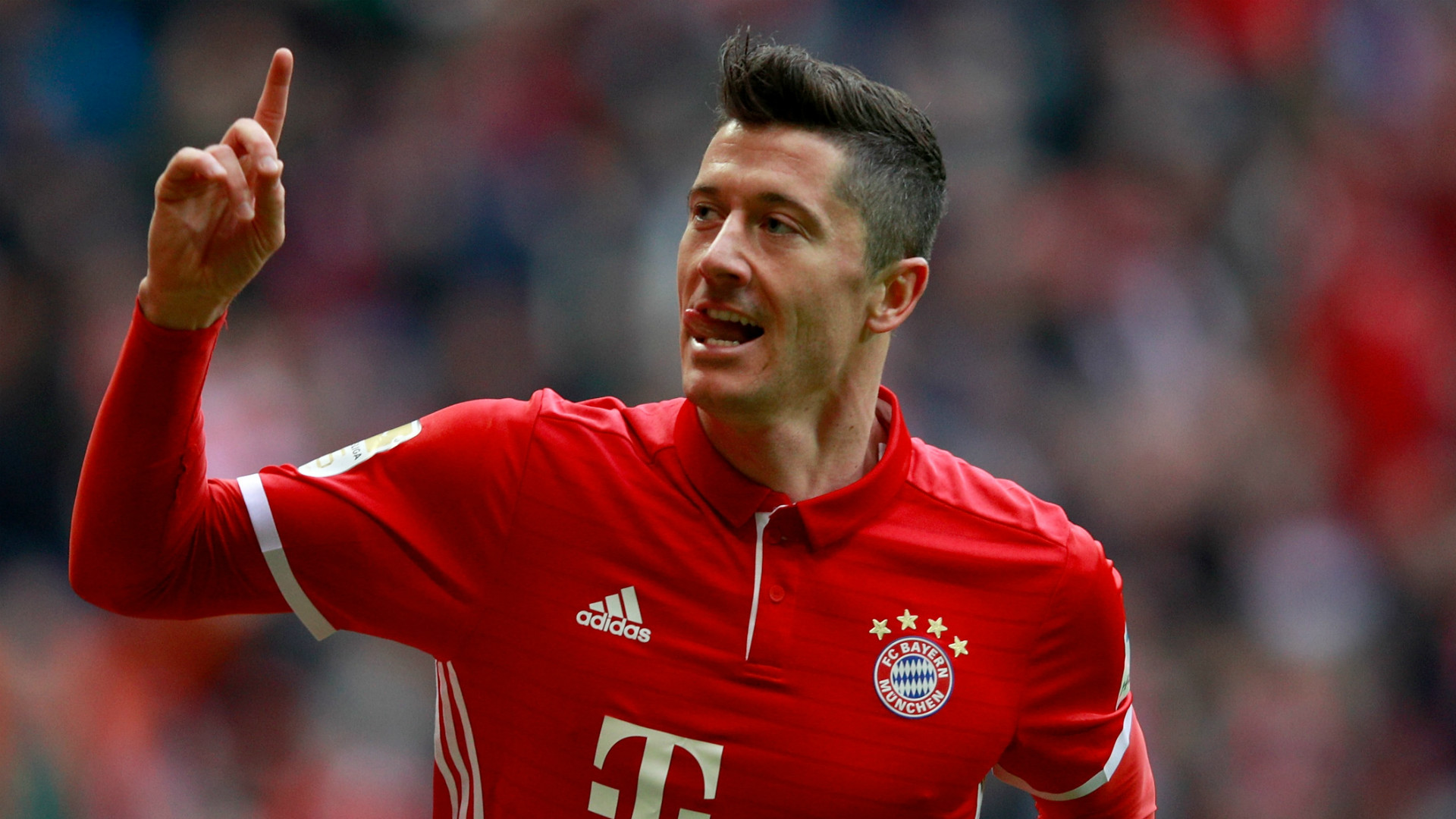 Le Bayern humilie Arsenal, Madrid en position de force — LdC