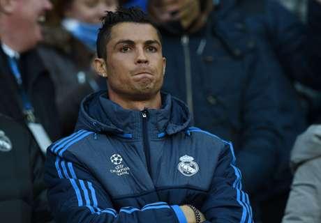 Analyse | Le Real Madrid existe-t-il sans Cristiano Ronaldo ?