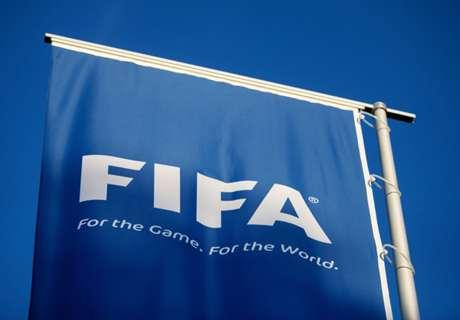 FIFA sanciona la homofobia