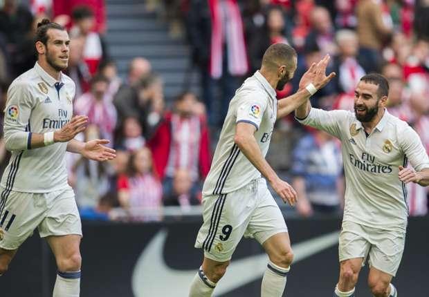 ما بعد المباراة | 3 أسباب باسكية تجعلها بروفة بافارية مصغّرة لريال مدريد