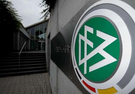 EM 2024: Ein Konkurrent weniger für DFB