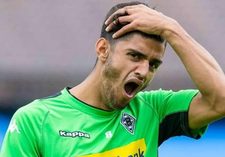 Darum will Liverpool Dahoud nicht mehr