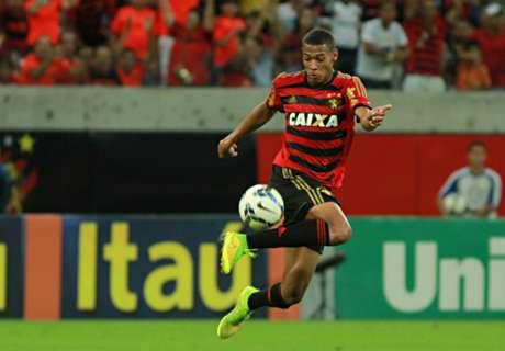 Hoffenheim holt brasilianisches Talent