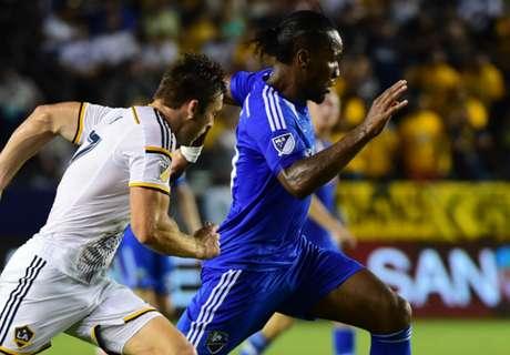 Simak Hat-trick Drogba Di MLS!