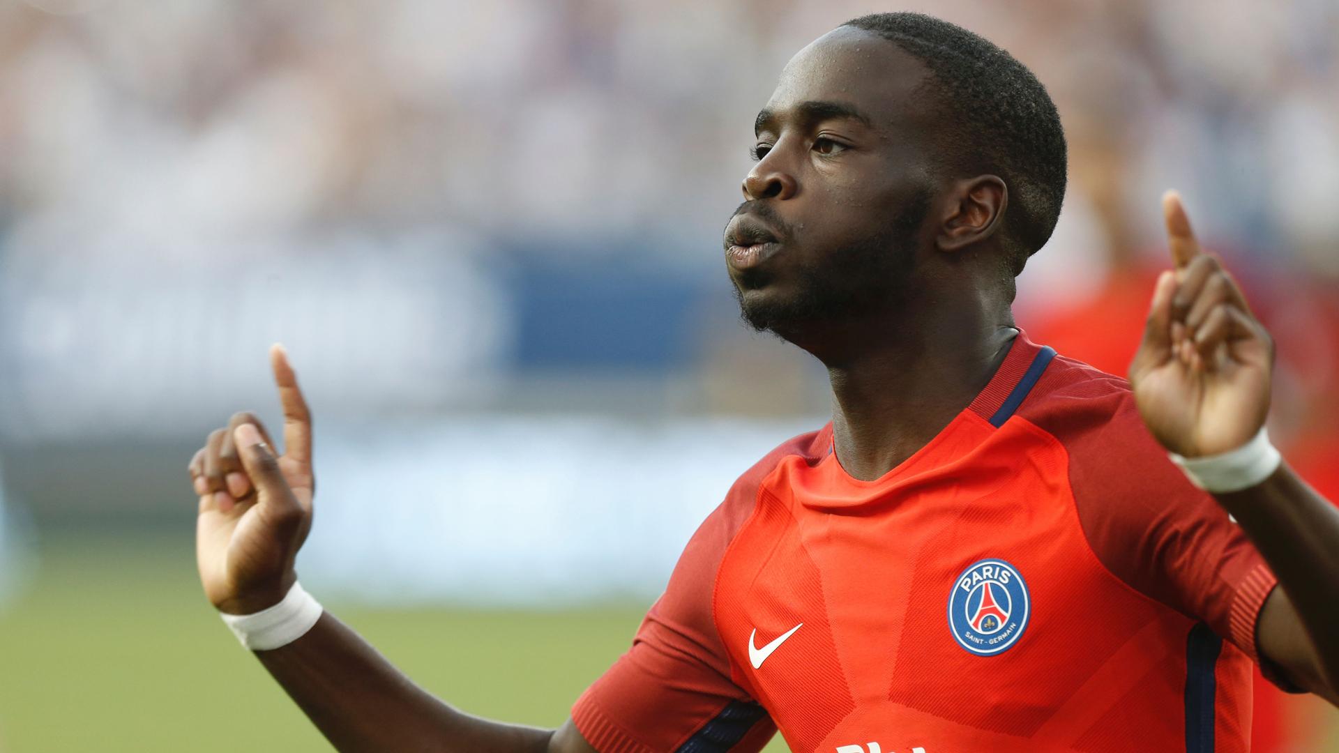 Le PSG se qualifie pour les huitièmes de finale en Youth League