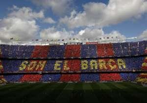 Un repaso por las peores contrataciones del equipo catalán.
