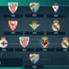 Heiko Westermann entwickelt sich bei Real Betis mehr und mehr zum Leistungsträger. Lohn ist die Berufung in unsere Top-11, in der trotz Remis auch zwei Akteure von Real Madrid Platz finden.