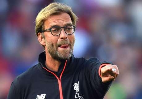 Liverpool Bidik 'The Next Zlatan'