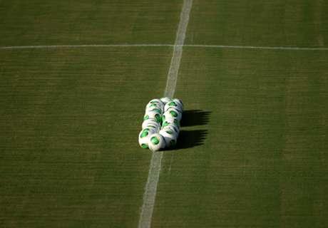 72 punti di penalizzazione: record italiano