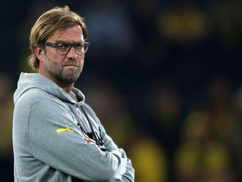 Nach Verlängerung: Applaus für Reus in der BVB-Kabine