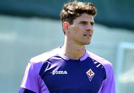 Offiziell: Gomez stürmt für Besiktas