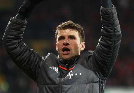 FCB-Kommentar zur Müller-Rolle