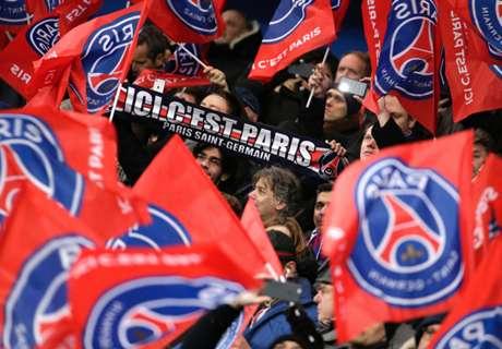 Erneuter Boykott der PSG-Ultras