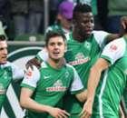 LIVE: Werder legt weiter nach