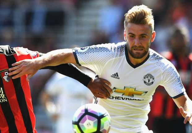 Not so Shaw: Full-back needs to convince Mourinho he is Man Utd's man