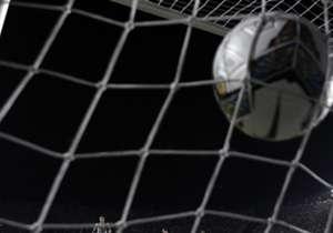 En esta oportunidad, gracias a Opta, te acercamos el ranking de efectividad de los jugadores del fútbol argentino, sacando el coeficiente de conversión de cada uno por sobre sus disparos totales. También podrán observar el nivel de precisión de cada ju...