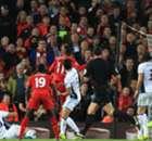 Liverpool-WBA 2-1: Klopp in vetta