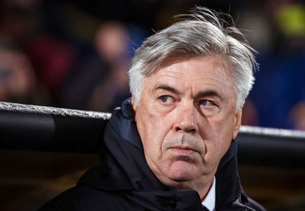 Carlo Ancelotti: RB Leipzig Akan Jadi Saingan Bayern Munich Hingga Akhir Musim