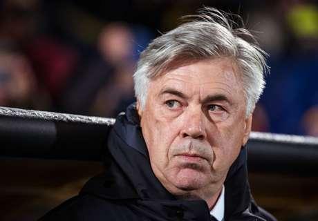 Ancelotti äußert sich zu Boateng