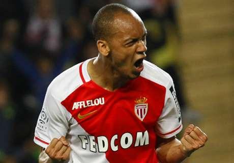 Ligue 1: PSG patzt im Spitzenspiel