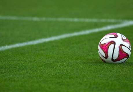 Angola hat neuen Nationaltrainer