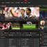 NetBet bietet zahlreiche Aktionen für Sportwettenfreunde