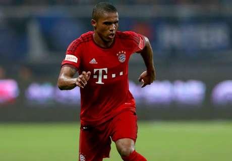 Costa, Idola Baru Bayern