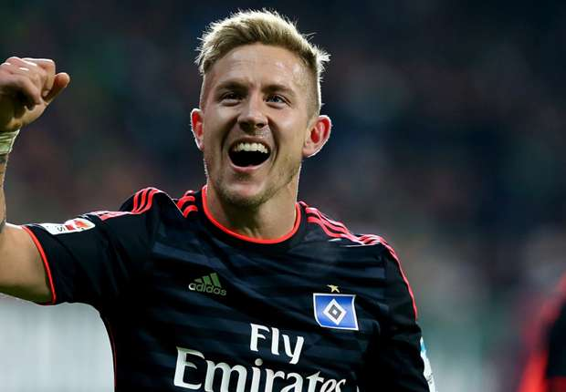 lewis holtby hsv