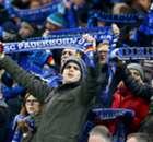 2. Liga: SCP droht erneuter Abstieg