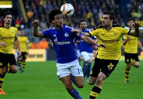 Bundesliga: Previa Jornada 30